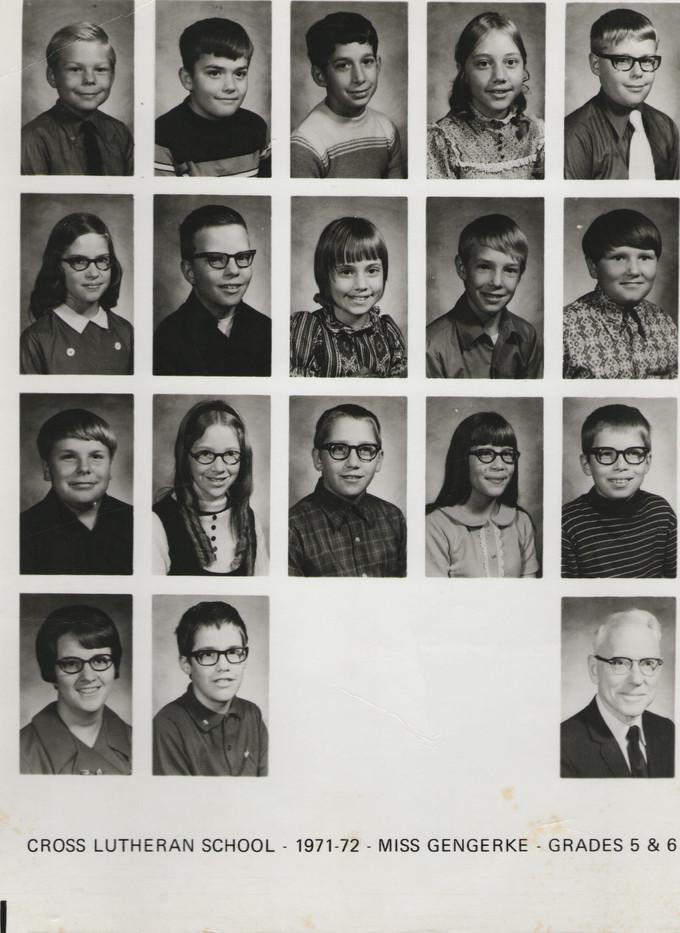 1970-1971.JPG
