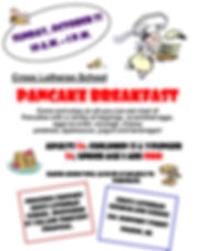 Pancake Breakfast October 2018.jpg
