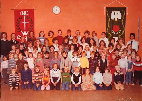 1979 Cross Lutheran School.JPG