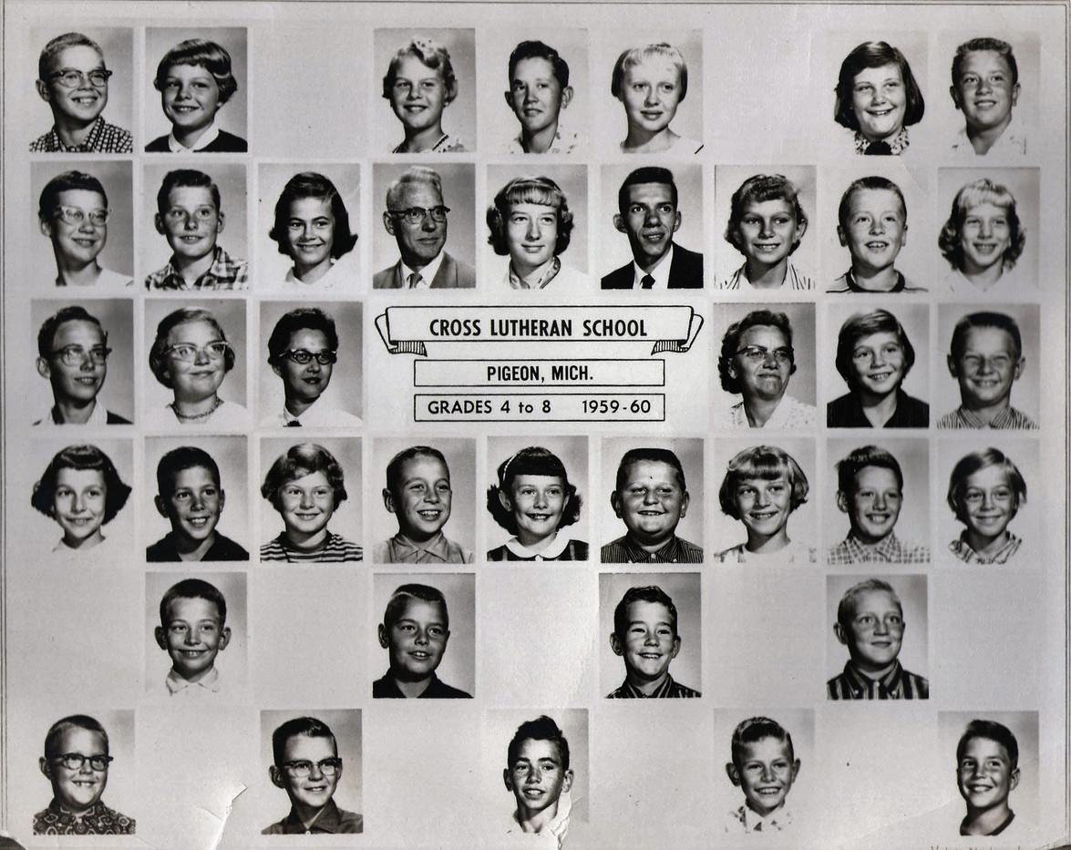 1959-1960 Cross Lutheran School.JPG