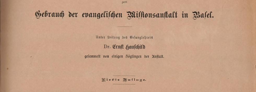 Cross Lutheran Song Book !886.JPG