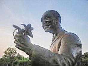 Geo. Washington Carver Monument 02.jpg