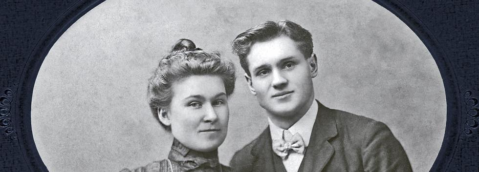4 Martha Lembke & Emil Richter, engageme