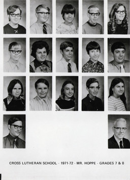 1971-1972.JPG