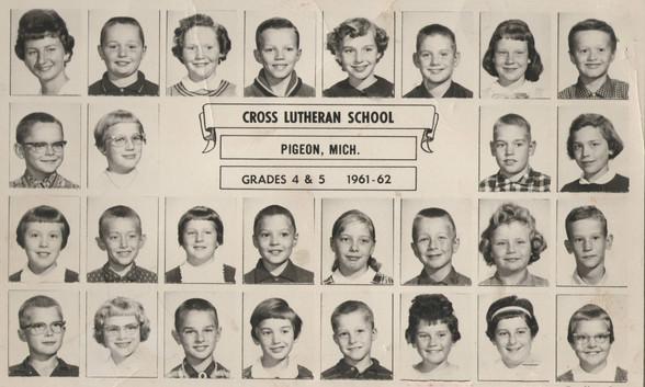1961-1962 Cross School.JPG