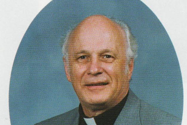18a Pastor Orth.JPG