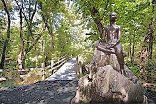 Geo. Washington Carver statue.jpg