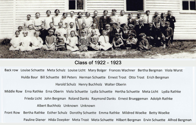 1923 Cross School Names 1922 -1923 01_ed