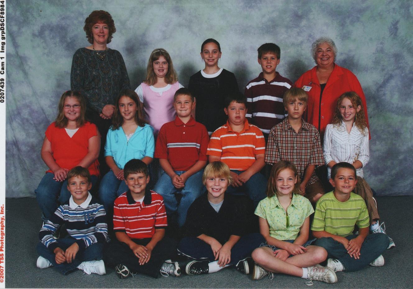 2007-2008  Grades 3-5.JPG