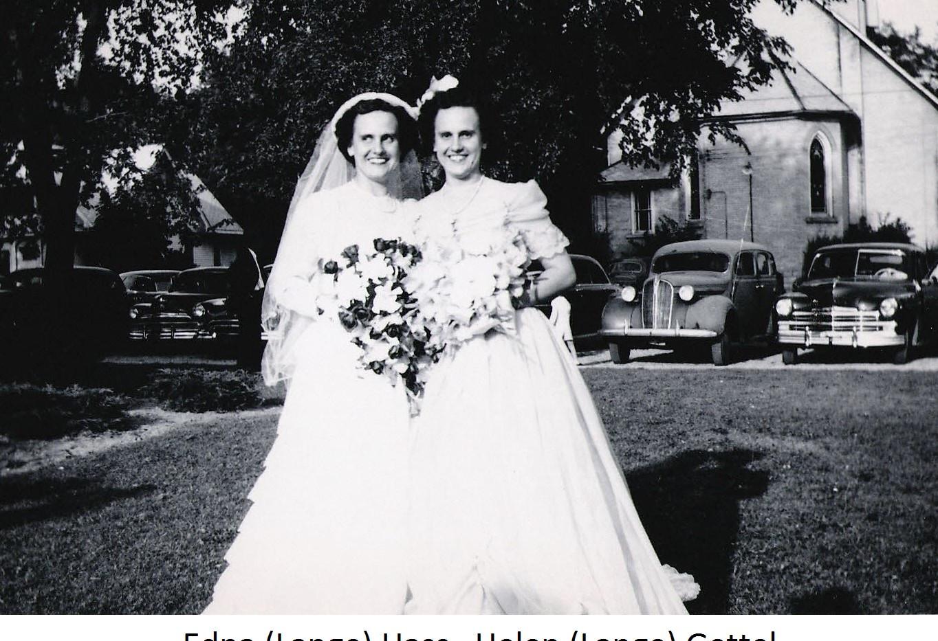 1951 a.JPG