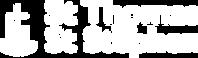 stwss-logo-WHTE-sml.png