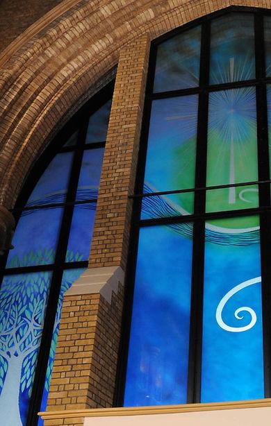 east-window.jpg