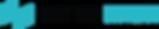 EED logo.png