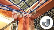 safety-net-hook-visornets.jpg