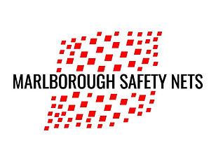 Safety Nets Logo V9.jpg