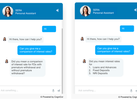 The Need for Real-time Contextual Awareness in Enterprise Chatbots