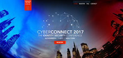 CyberConnect2017