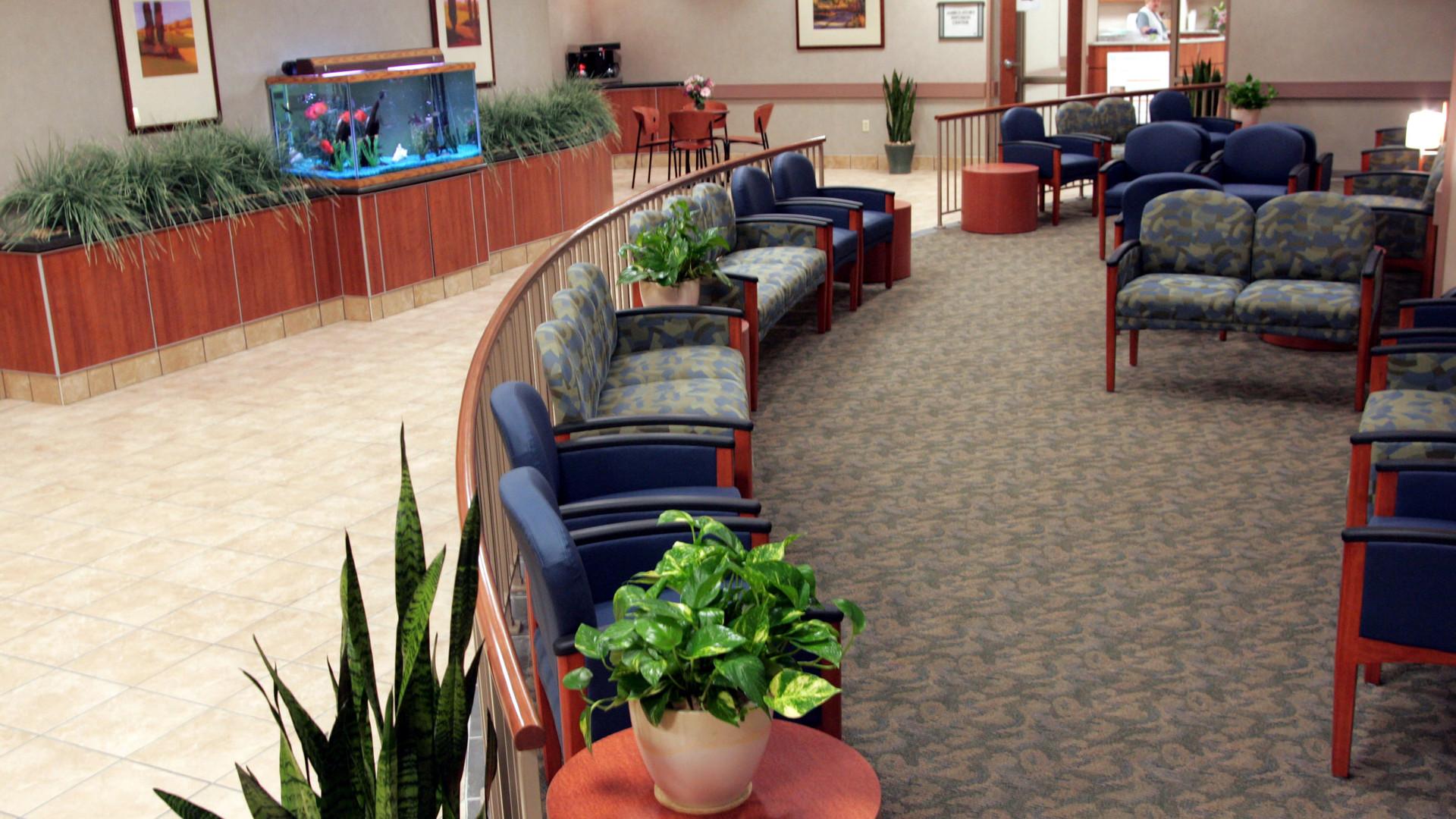 RiverPointe Surgery Center