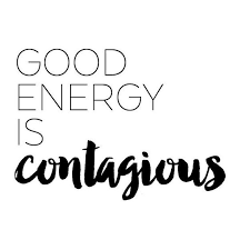 Are You Contagious?
