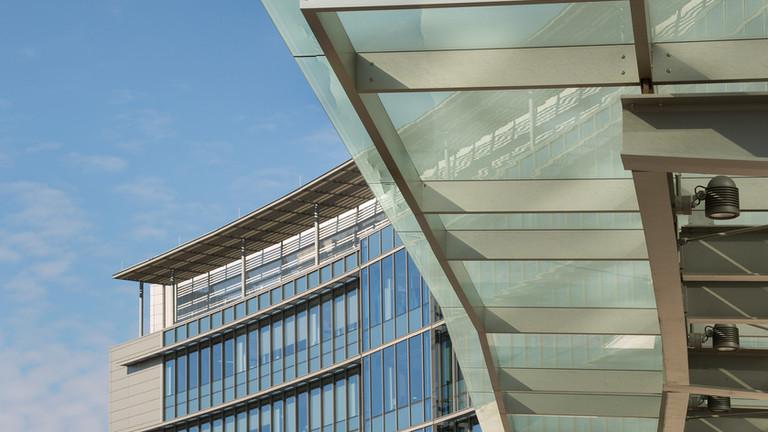 Princeton Medical Center