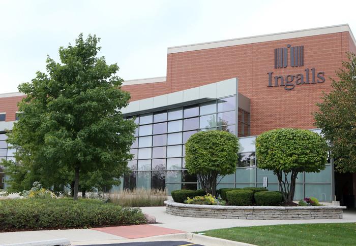 Ingalls Health System