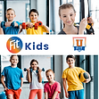 FitKids Image.png