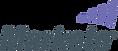 marketo-logo.png