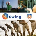 FitSwing.png