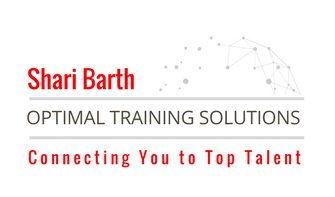 Optimal Training Solutions