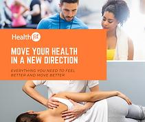 HealthFit Image.png