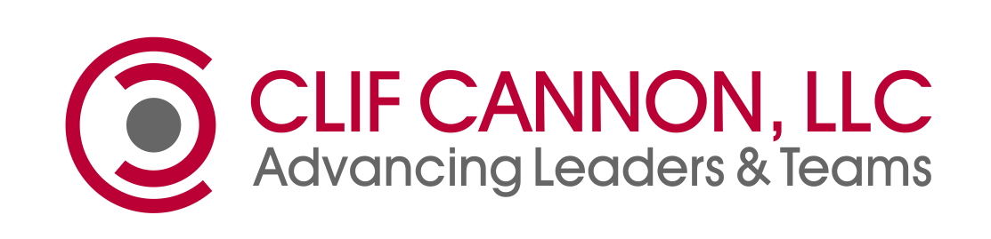Clif Cannon, LLC
