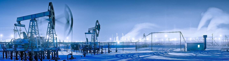 oil_gas_header.jpg