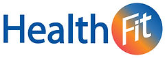 healthfit color.jpg