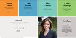 unpackingthebox leadership coaching