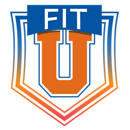 Fit U Logo