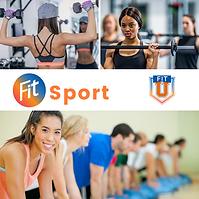 Fit Programs (10).png