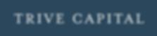 TriveCapital_Logo (002).png
