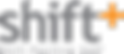 shiftpositive360_logo.png