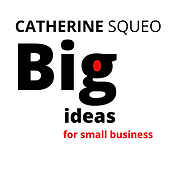 CATHERINE SQUEO LOGO  (1).png