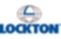 lockton-companies-logo-vector.png