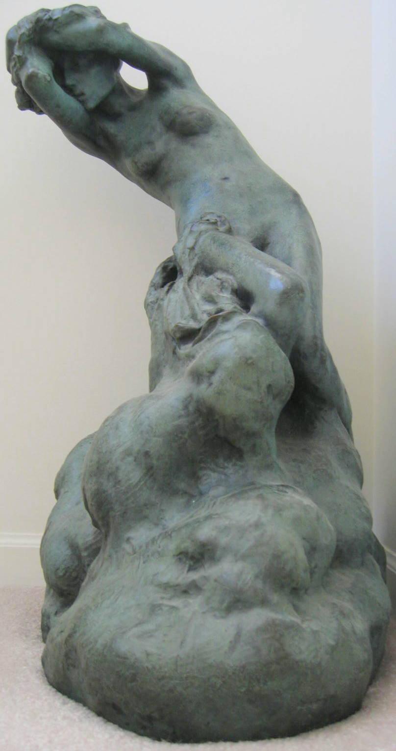 Alfonso Iannelli | 1888 - 1965