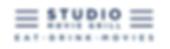 StudioMovieGrill-e1509394383496.png