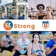 Fit Programs (11).png