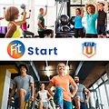 Fit Programs (8).png