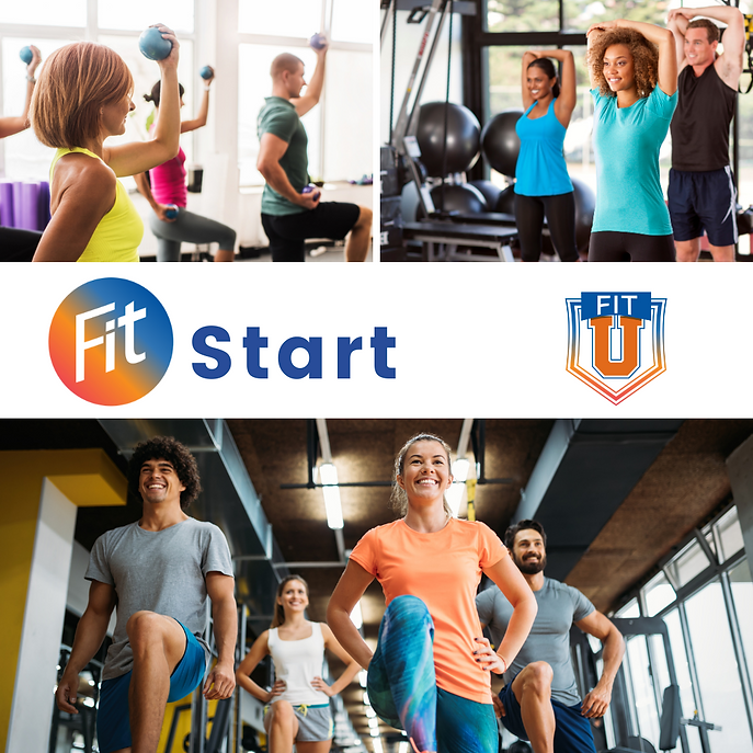 Fit Programs (8).png