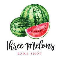 threemelons.jpg
