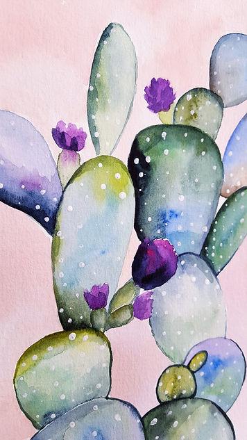 cactus-3098799_edited.jpg