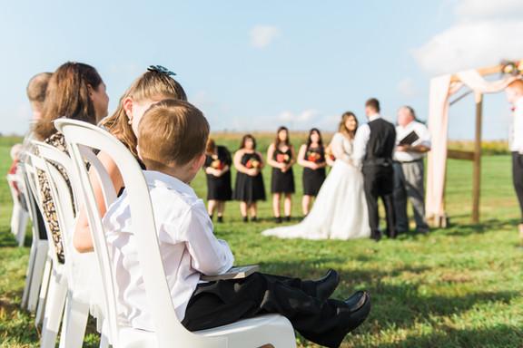 Ceremony-0330.jpg