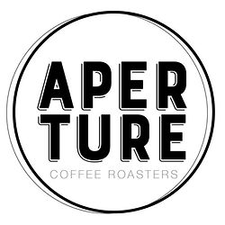 Aperture Coffee Roasters.jpg