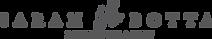 2018-Classy-Logo.png